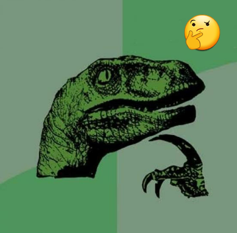 Dinosour fucking girl sexual tube